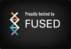 fused-web-hosting