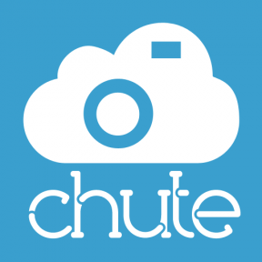 Chute Photo Aggregation Tools In Real-World Locations